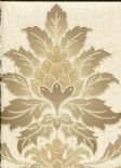 Luxury Vinyl 2 Wallpaper 33933 Viviani By Holden Decor For Portfolio